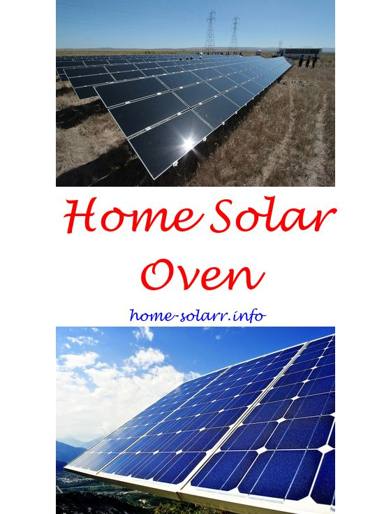 Diy solar panels for sale pinterest solutioingenieria Images