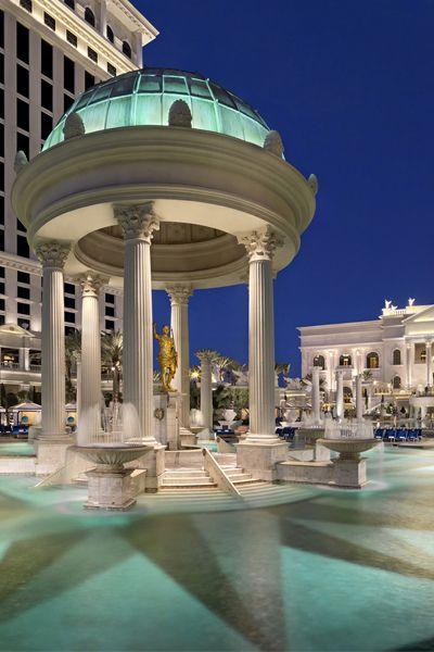 23 Best Images About Las Vegas