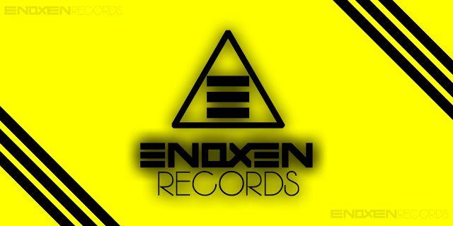 ENOXEN RECORDS: EDM Chile Enoxen Records 45°Y