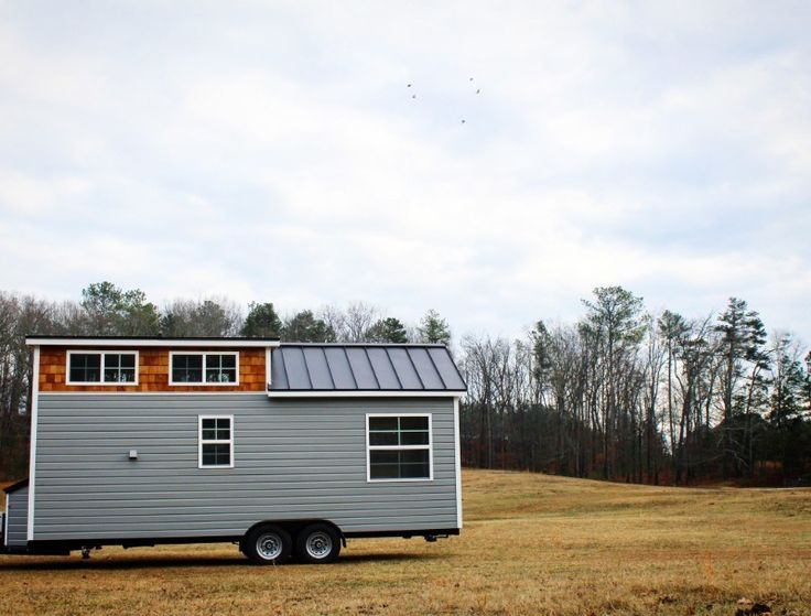 58 best mustard seed tiny homes images on pinterest for Low country tiny house show