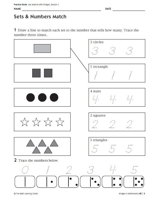 Printables Esl Math Worksheets printables esl math worksheets safarmediapps 90 free problems problems