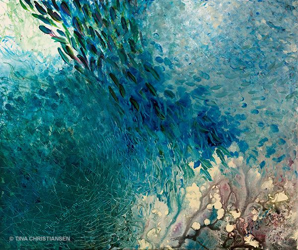 Bathroom Wall Art Canvas Artwork Nautical Coral Reef Ocean: 23 Best Images About Seattle Office On Pinterest