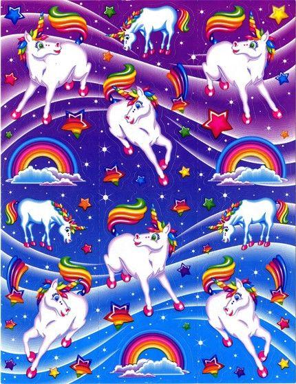 unicorns http://www.nastygal.com/nasty-gal-x-minkpink-contest/?utm_source=pinterest&utm_medium=smm&utm_campaign=pintowin_contest