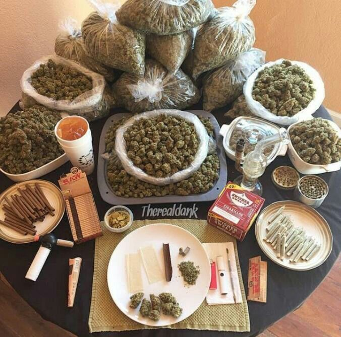Marijuana Nugshots | Medical Marijuana Quality Matters | Repined By 5280mosli.com | Organic Cannabis College | Top Shelf Marijuana | High Quality Shatter | #OrganicCannabis