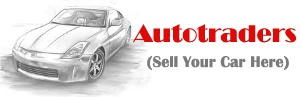 AutoTraders.in  Our Platform Serves Over 1,000,000 Cars. 	  http://www.autotraders.in