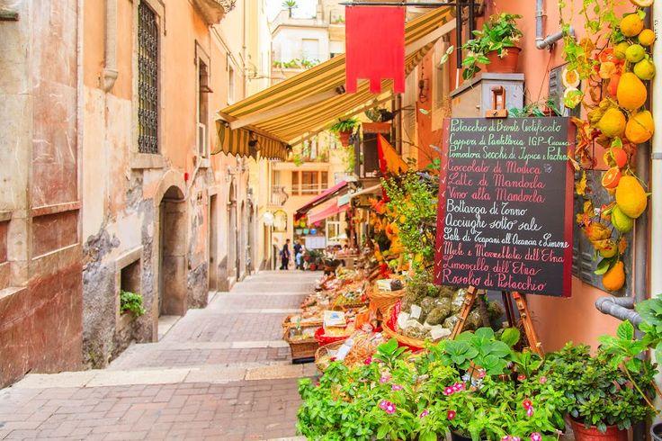 #Viajar a #Atenas y pasear por sus calles es posible con #Despegar #viajes #trip #turismo #travel #tourism