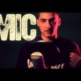 UK broadcaster, GRM Daily, recently took to their YouTube channel to release an exclusive freestyle video from their Daily Duppy web series. This time they feature an exclusive verse from UK rap artist Mic Righteous, who spits a heated verse. As usual, be sure to check it out and leave a comment below if you like it.
