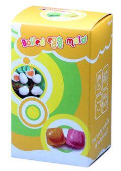 munamuotit http://www.coolstuff.fi/Hauskat-Munamuotit. aina pitää saada munat erillaisena ettei kyllästy ;)