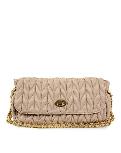 LAUKUT - URBAN EXPRESSION / NICO BAG - NELLY.COM