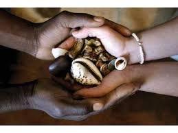 Love spells USA, lost love spells caster USA, marriage love spells USA, love spells that work fast USA http://www.spiritualvoodoohealers.com/love-spells-usa-united-states-of-america.html