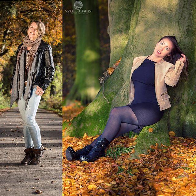 @wittleben_photography's photo