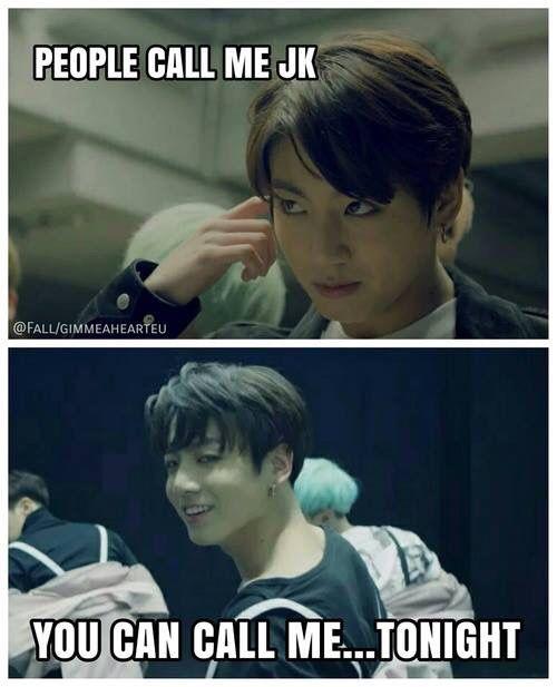 Kpop Quotes Wallpaper Bts Jungkook Facebook Kpop Pic From Facebook Vryl