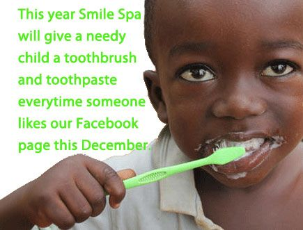 https://www.facebook.com/pages/Smile-Spa/519232004812428