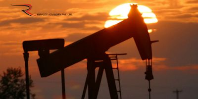 Ripples Commodity Blog: Falling Crude Prices Affect India-Nigeria Trade