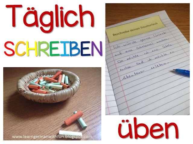 4292 best deutsch images on pinterest  learn german  ~ Wasserhahn Dict