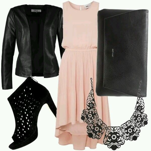 stylose noi: My outfits