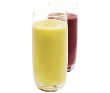 Avokadosmoothie.         Smoothies är perfekta som frukost eller mellanmål. Vill du blanda till en riktigt god och nyttig smoothie så är det här receptet på avokadosmoothie något för dig!