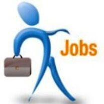 Customer Support for Business Development Department (Japanese Speaking) (30K-40K) (JO-170613-129848)