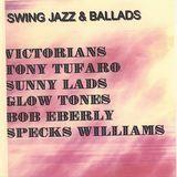 Swing Jazz and Ballads [CD]