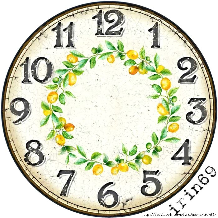 Best    Images On   Wall Clocks