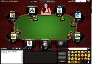 Cara Main Poker Online, Cara Menang Main Poker, peraturan dalam poker online, kartu special permainan poker, tips ampuh menang poker, agen judi poker terpercaya, daftar poker online indonesia, poker online terpercaya, cara menang bermain poker  http://agenpokeratas.com/cara-main-poker-online/