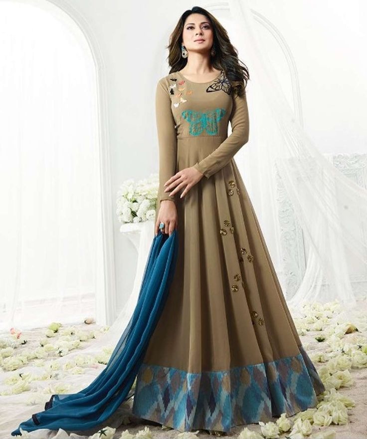 Buy navratri special suits online at best affordable prices in india. Saree Exotica is one stop destination for shopping ethnic wears online.  ✓100% Genuine Products ✓Free Home Delivery ✓Easy Returns.  #navratri #specialnavratri #navratricollection #salwarsuit #designersuit #straightsuits #womenswear #fashionable #latestsuitscollections #suratsuits #onlinesuits
