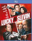 Lucky Number Slevin [WS] [Blu-ray] [Eng/Fre] [2006]