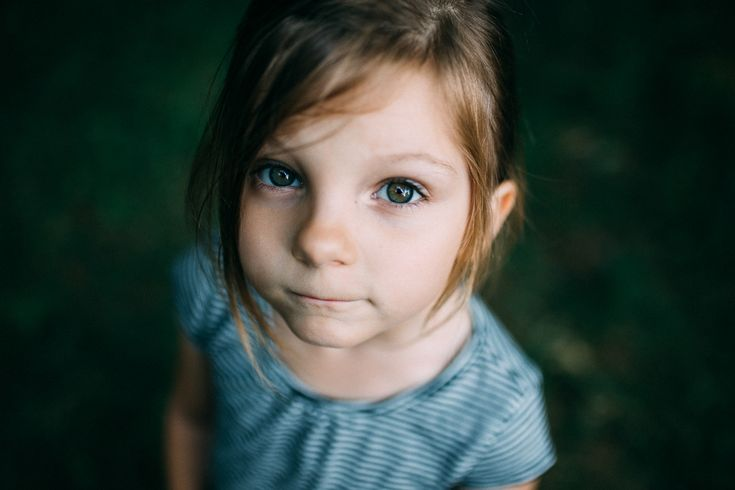 Familien und Kinder Galerie - Mary Eve Photography  #kids #family #girl  #photography #portrait