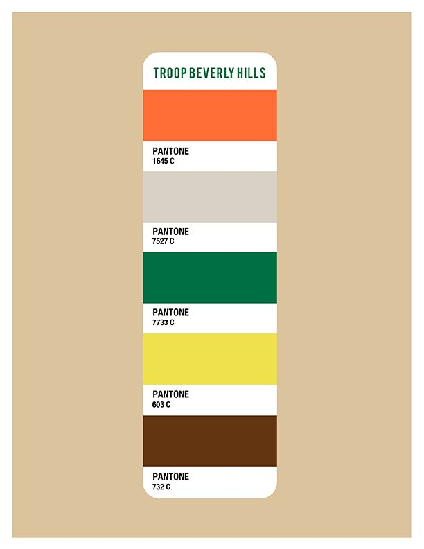 Pin By Alyssa Nner On Color Pinterest Palette Design And Pantone Colour Palettes