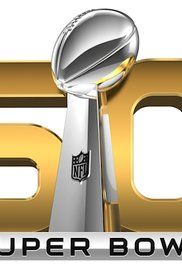 Watch Super Bowl Online Free. The AFC champion Denver Broncos and the NFC champion Carolina Panthers play for the National Football League championship at Levi's Stadium in Santa Clara, California.