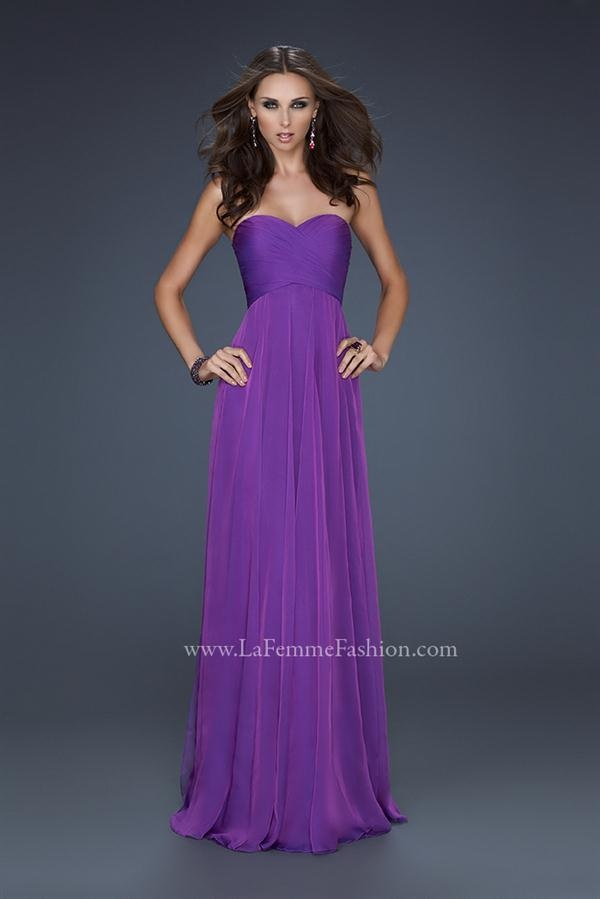 88 best Prom Dresses images on Pinterest   Party wear dresses, Prom ...