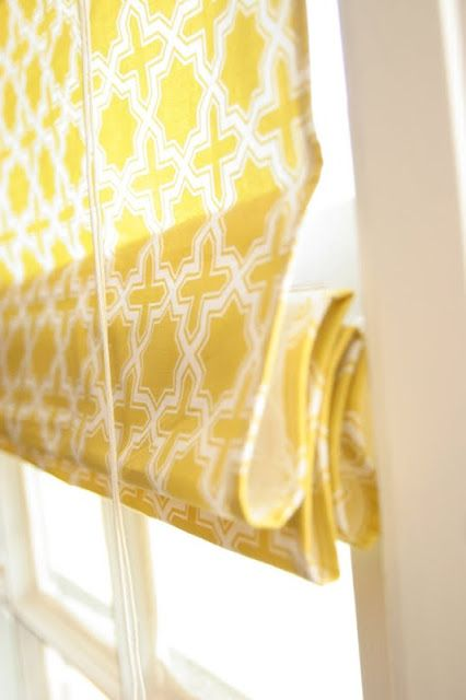 17 Best Images About Drapery Styles On Pinterest Nooks
