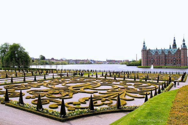 Escursioni da Copenaghen