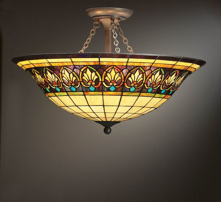 Best 25 tiffany ceiling lights ideas on pinterest lantern tiffany lighting fixtures lamps blue tiffany lamps lighting ceiling fans meyda aloadofball Gallery