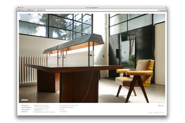 Les 480 meilleures images propos de robert mallet stevens sur pinterest j - Hotel martel mallet stevens ...