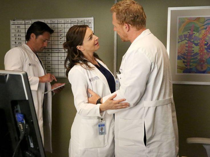 199 Best Greys Anatomy Images On Pinterest Greys Anatomy Grays