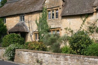 Lovely Dorset Cottages in the West Dorset town of Beaminster ...