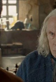 Merlin Season 3 Episode 14. Part One: An ugly old troll drinks a potion transforming herself into the glamorous Lady Catrina, who arrives at Camelot with her servant Jonas. Gaius, who has met the real Catrina, and ...