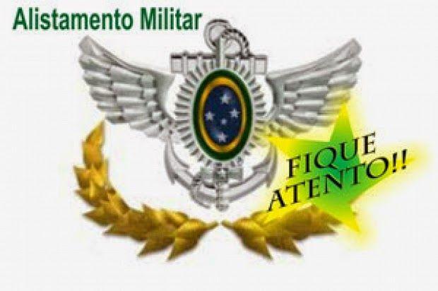 NONATO NOTÍCIAS: JUNTA DE SERVIÇO MILITAR DE PONTO NOVO CONVOCA JOV...