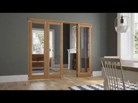 9 Best Internal Bi Fold Doors Images On Pinterest Bi Fold Doors