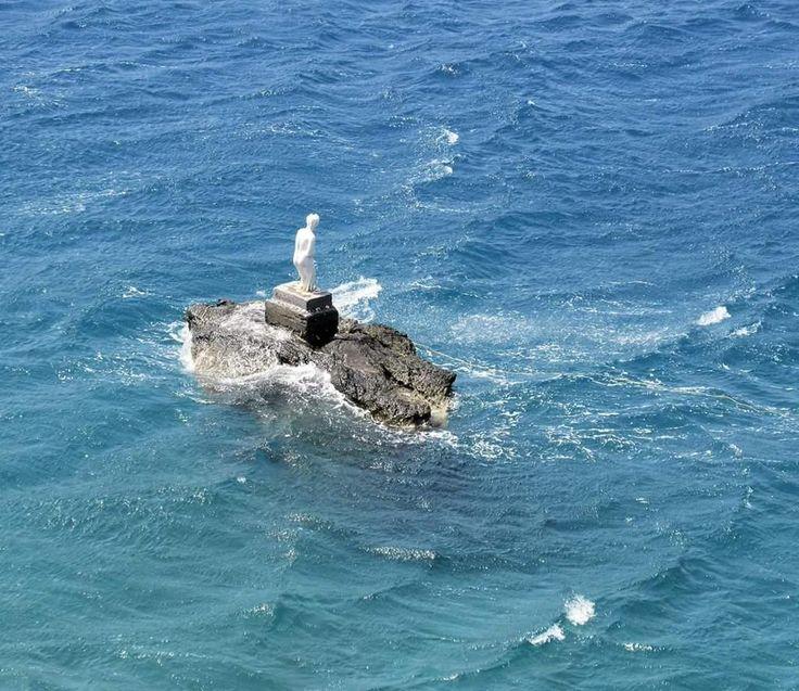 Amorgos island. Greece!!!