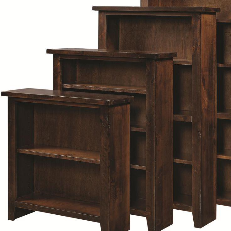 17 Best Images About Walker Furniture On Pinterest Walla