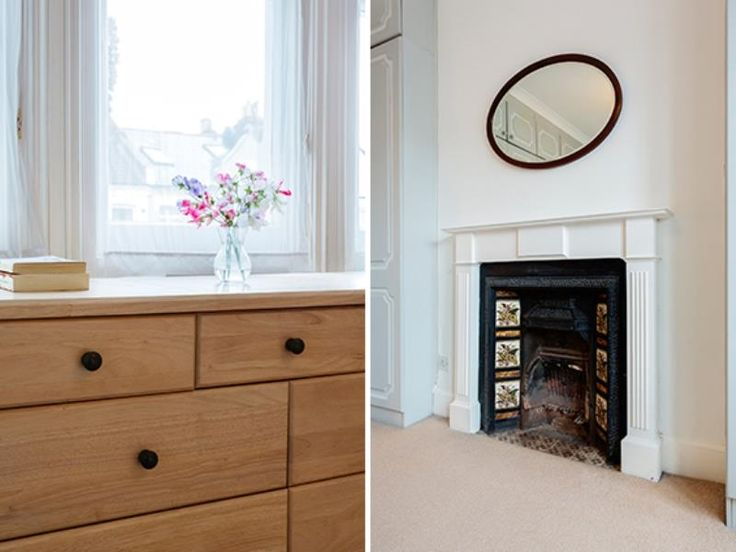 Veeve  FamilyFriendly 4 Bed Home Ringmer Avenue Fulham London, United Kingdom
