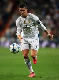 Image result for european soccer player