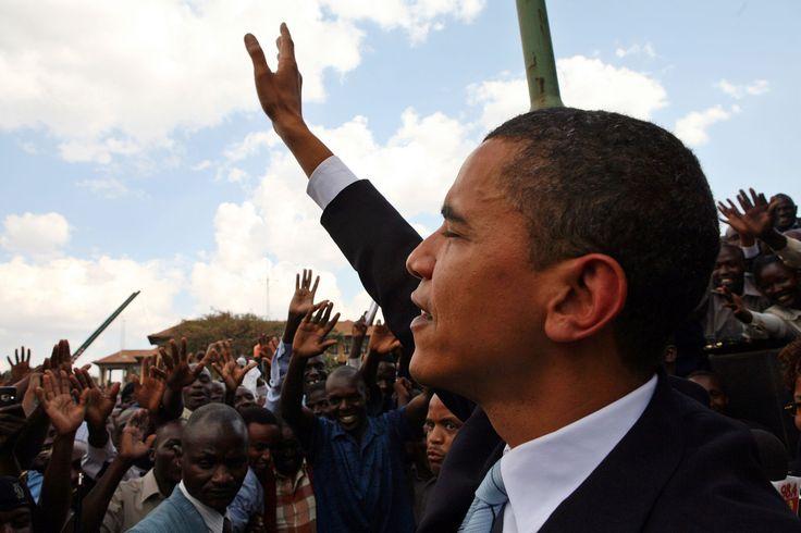 Obama-kenya-11