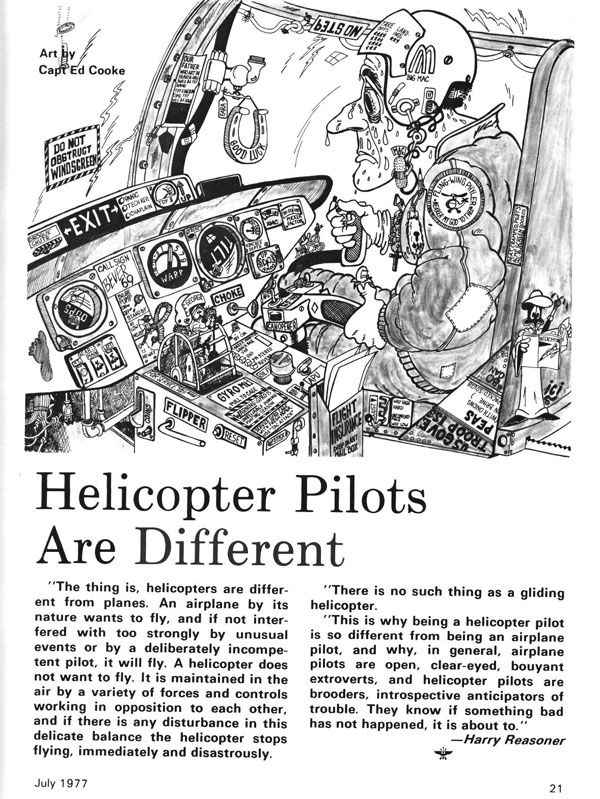 57 best Aviation Humor and Fun images on Pinterest Aviation - helicopter pilot resume