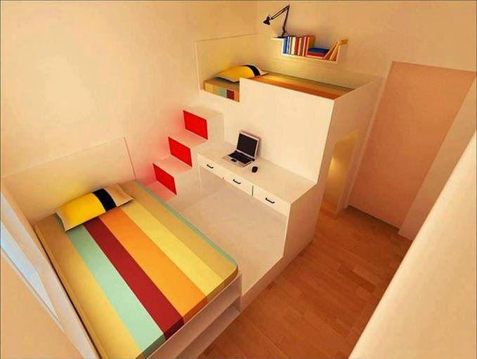 kamar tidur keren http://www.contohdesainrumahminimalis.com/2015/03/desain-kamar-tidur.html
