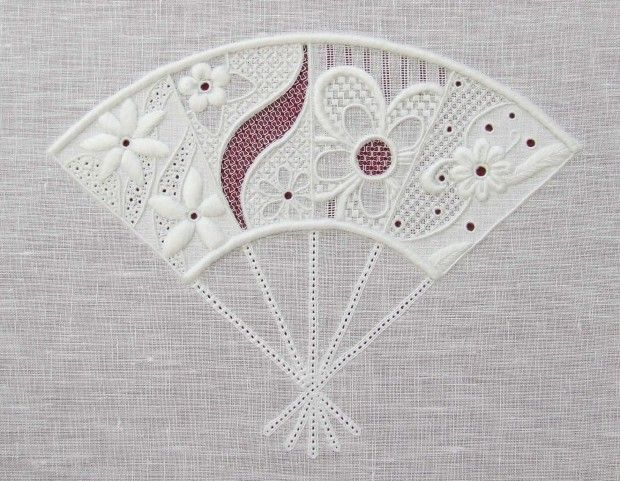 Images about whitework on pinterest embroidery