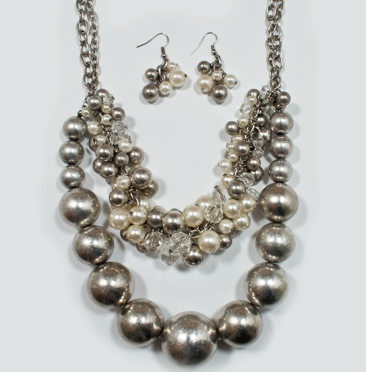 http://kareliafj.tictail.com/product/double-layered-vintage-metal-ball-w-crystal-necklace-earring-set-363438
