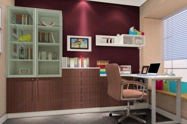 study room colors maelove store u2022 maelove store rh maelove store study room colors according to vastu study room colors vastu